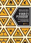 Capa do livro Viver É Perigoso?, Michael Blastland, David Spiegelhalter