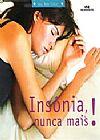 Capa do livro Col. Seu bem-estar - Insónia, Nunca Mais!, Varios
