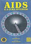 Capa do livro Aids e a Cura Interior, Nick Bamforth