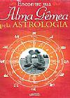 Capa do livro Encontre sua Alma Gêmea pela Astrologia, Varios