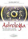 Capa do livro Coleção Caminhos da Harmonia Astrologia, Glória Britho