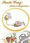 Capa do livro Ponto Cruz - Idéias e Diagramas, Tipo Editora