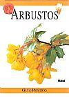 Capa do livro Guia Prático - Arbustos, Vários