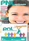Capa do livro PNL Aplicada com CD PNL Para Ouvir e Aplicar ( CDs Diversos ), Editora Tríada